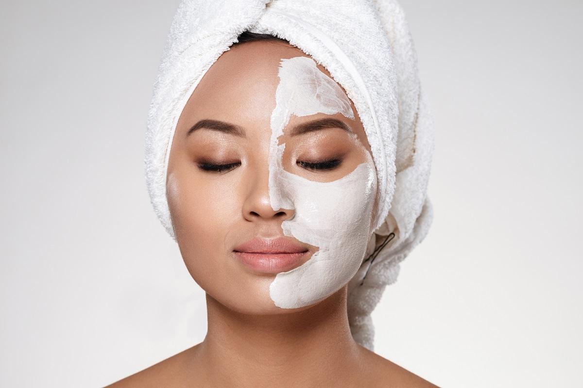 Betaglucano i benefici: uno zucchero a difesa della bellezza per rivitalizzare la pelle